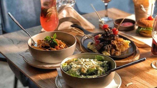 7 مطاعم تقد م وجبات فطور رمضان 2019 في الخبر استمتعي بتجربة مميزة فيها