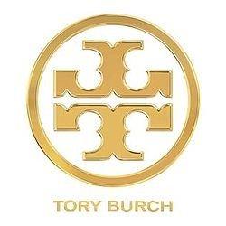 توري بورش تفتتح متجر جديد في المملكة العربية السعودية