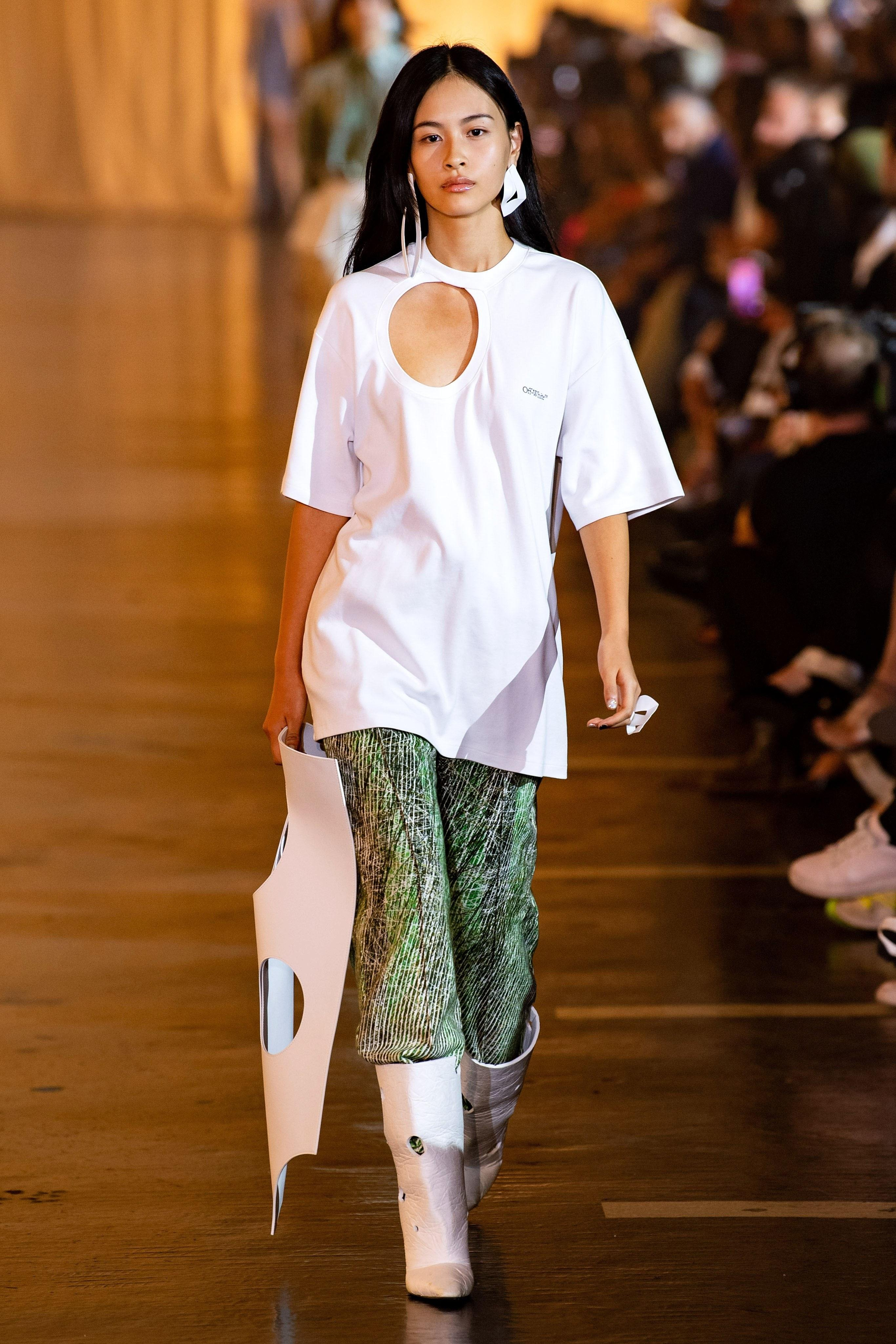 سترة كارديغان ملابس نسائية ملابس على الموضة آخر صيحات الموضة ربيع 2020