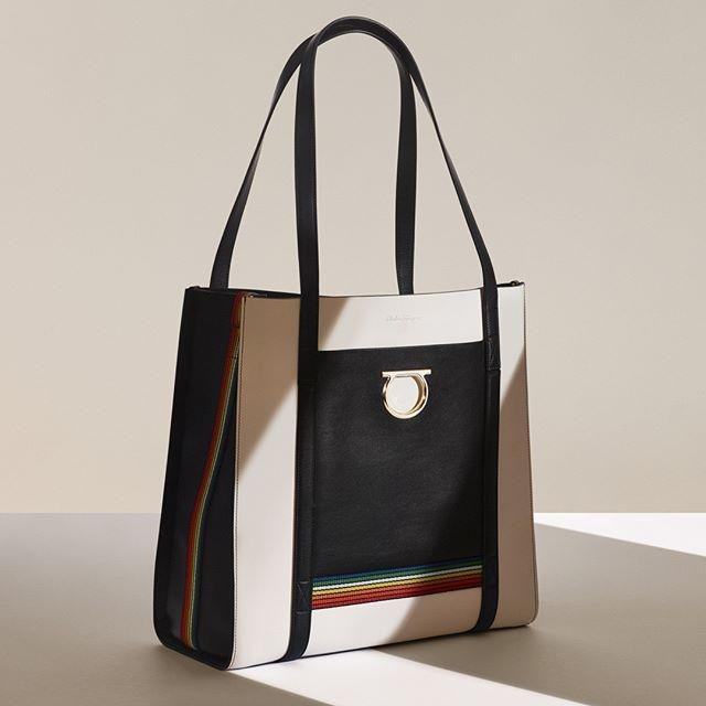 0b5446f646358 Polo Ralph Lauren تخطو خطوتها في عالم الموضة المستدامة من خلال Earth Polo