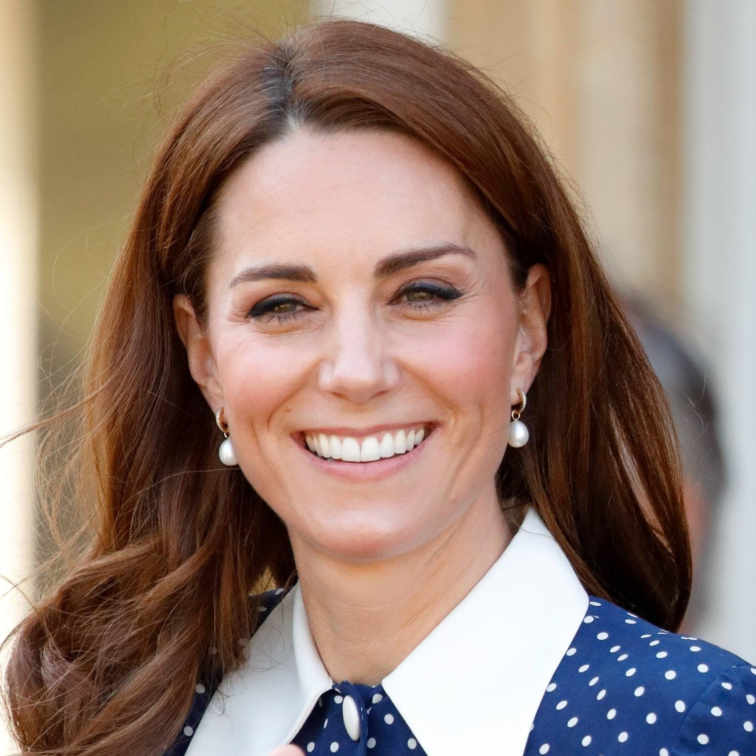 كيت ميدلتون kate middleton