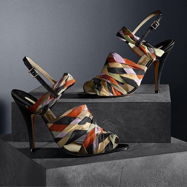 98c0f30e78579 Polo Ralph Lauren تخطو خطوتها في عالم الموضة المستدامة من خلال Earth Polo