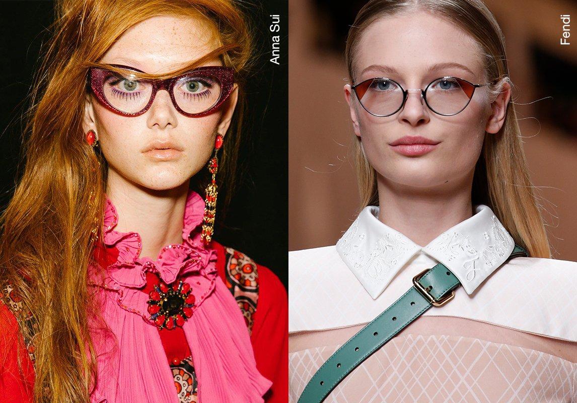 34d7f6828 من ناحية أخرى وإذا كنتِ تبحثين عن نظارات ماركة، نقدم لكِ أدناه خيارات  مماثلة لما هو رائج من أجدد الإصدارات: