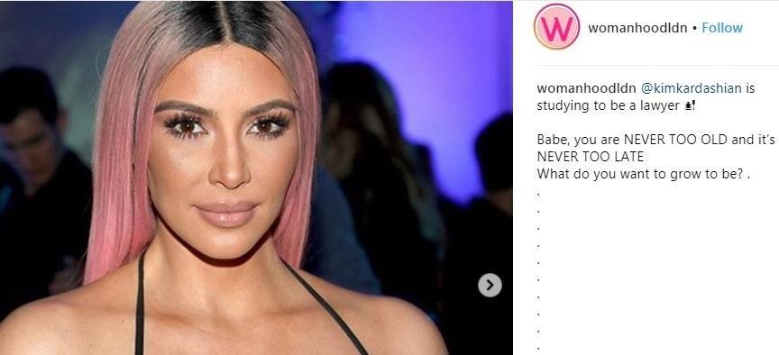 400d845dcc4d1 ... كيم كارداشيان، ما بدا واضح في تركيب الصور الكاريكاتورية لها. إليكِ  أدناه عيّنة عما ما تداوله رواد مواقع التواصل الإجتماعي بعد قرار Kim  Kardashian.