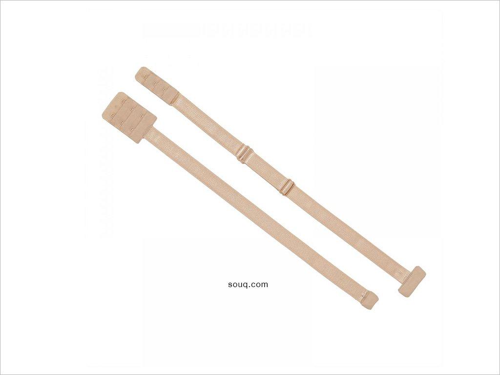 1c4482723 مجلة زهرة السوسن - 6 قطع لحمّالة الصدر على صاحبة الصدر الممتلئ ...