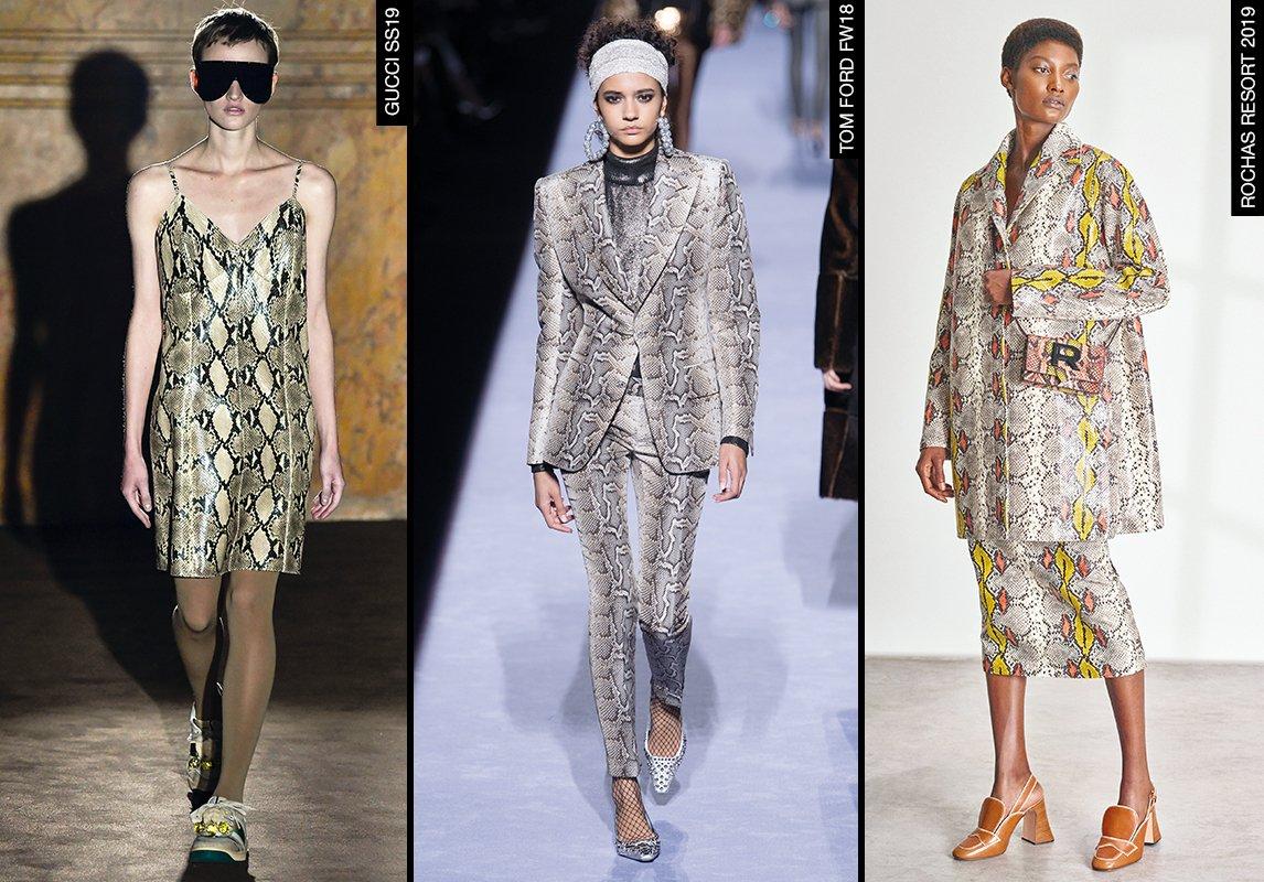 4e7bdaa994d43 أطلّت حقيبة Miss Dior الأيقونية بحلّة جديدة خلال حملة موسم خريف وشتاء  2012-2013 الإعلانية، ضمن إصدارٍ مميّز بجلد الثعبان.
