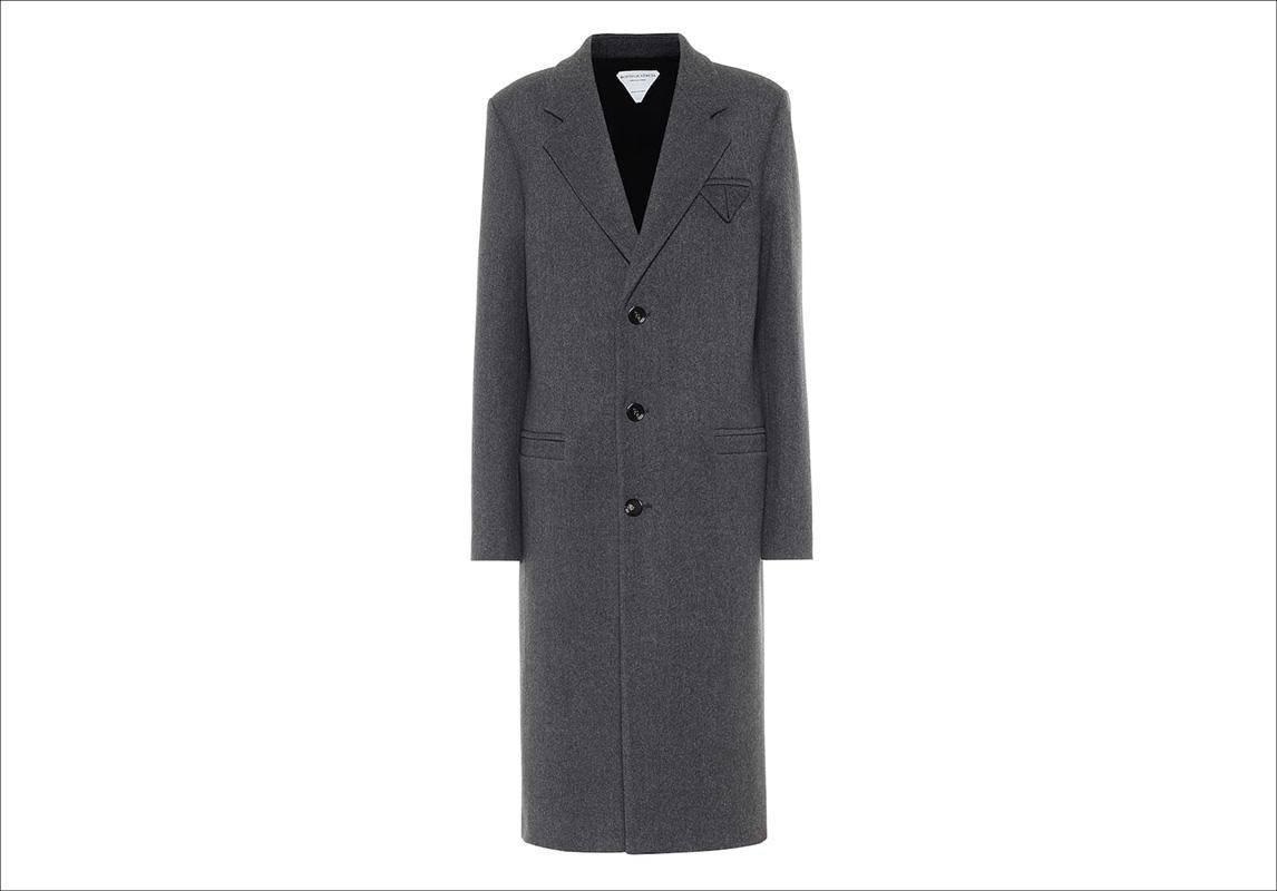 معطف معطف نسائي معطف شتوي