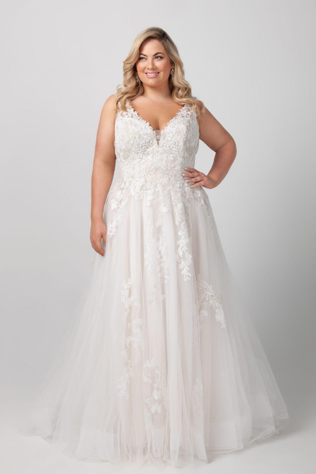 فستان عروس فستان زفاف فساتين عرس فساتين عروس فساتين زفاف